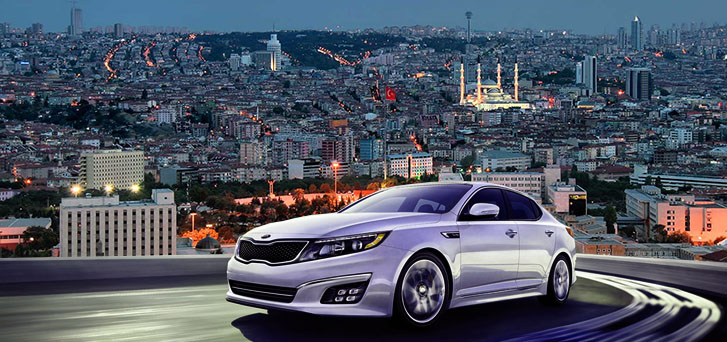 Ankara Rent a Car %>